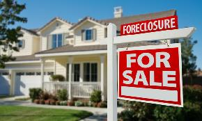 As It Prepares to Close New Jersey Foreclosure Firm Sued for Ad Fees