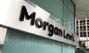 Ex Client of Morgan Lewis Takes Discovery Issue to Superior Court