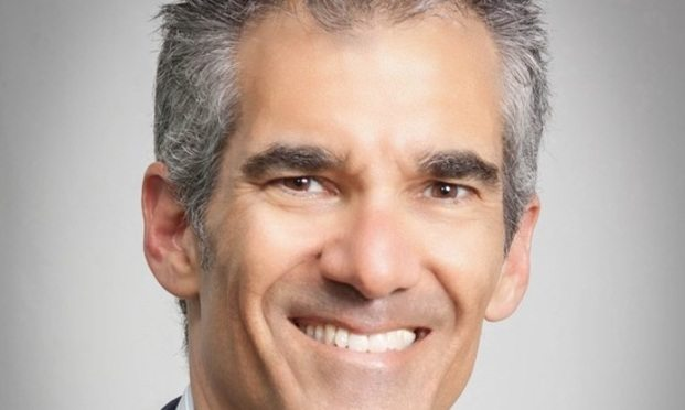 Sid Steinberg of Post & Schell