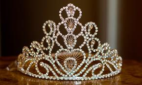 Fox Rothschild Sues Miss America Organization for Unpaid Fees