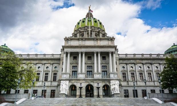 Sens. Introduce Bill to Establish Family Leave Insurance Program