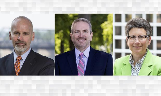 mcnees elects new chair as kleppinger steps down - Konformitatserklarung Muster