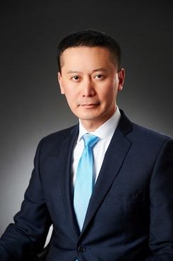 Edward T. Kang, Kang Haggerty & Fetbroyt