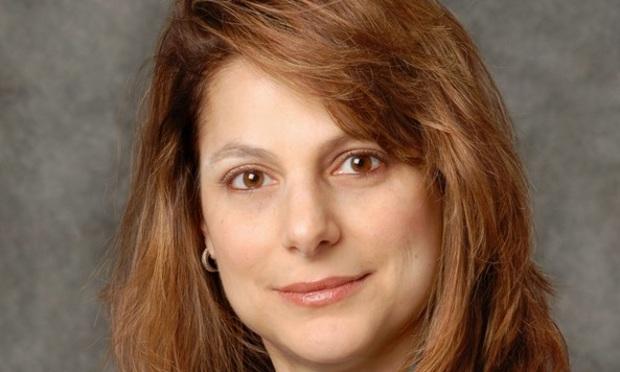 Nicole D. Galli, Law Offices of N.D. Galli LLC