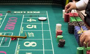 Eckert Seamans Claims 'No Ethical Inconsistencies' in Casino Gambling Work