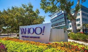 Yahoo's Row With Pittsburgh Insurer in TCPA Case Raises Tough Coverage Question