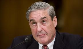 Ex Pa Prosecutors Other Legal Observers Disagree on Implications of Mueller Report