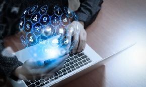 Lawyers Who Can Harness Internet of Things Data in E Discovery Gain 'Biggest Advantage'
