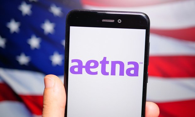 Aetna's Suit Over Alleged HIV Privacy Debacle Transferred From Pa. to Calif. Federal Court