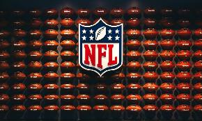 Third Circuit OKs NFL Concussion Litigation Attorney Fees With One Exception