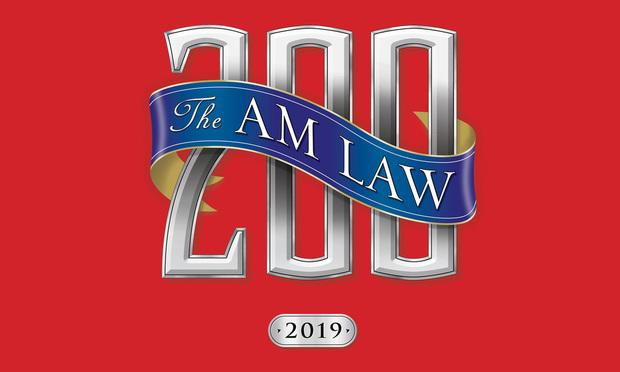 Am Law 200