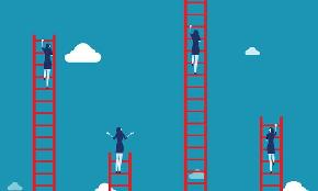 For Some Women Lawyers Owning Their Own Firms Can Create Opportunities