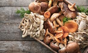 Judge Denies Additional Discovery Request in Mushroom Price Fixing Case