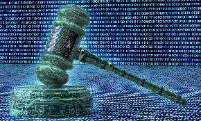 Philadelphia and Baltimore Are Both Dealing With Cyberattacks So Who's Liable