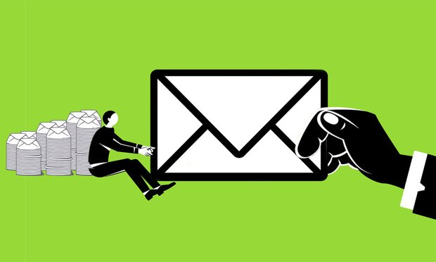 Email withheld