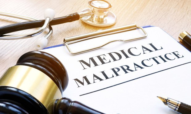 Superior Court Orders New Trial in Medical Malpractice Case