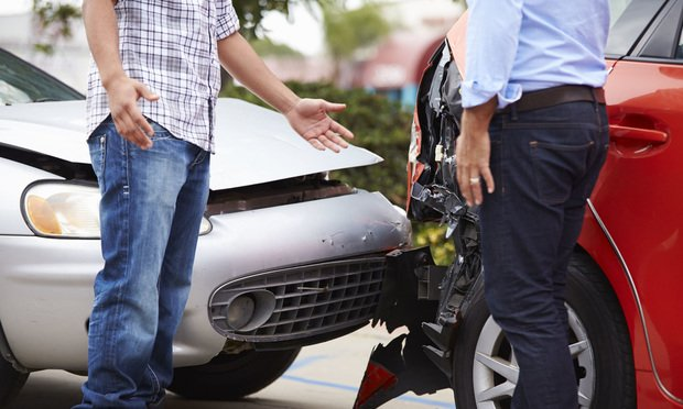 Justices OK Unregistered Driver Exclusions in Auto Insurance Policies