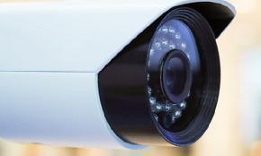 Court: Surveillance Footage Overwritten Before Preservation Letter Not Spoliation