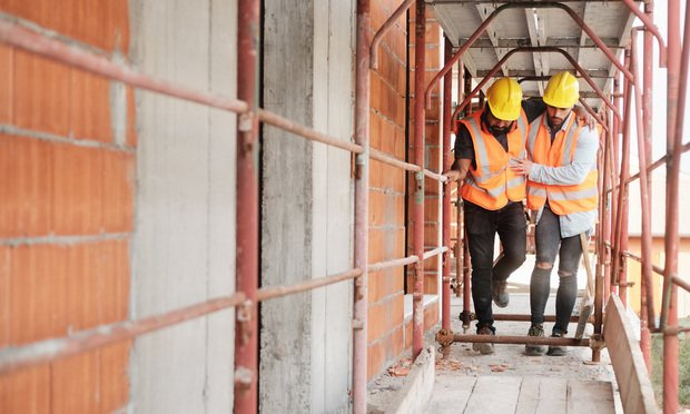 Special Section: Workers' Compensation
