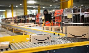 Should Amazon Pay Workers Waiting for Security Screenings 6th Circuit Asks SCOPA to Decide