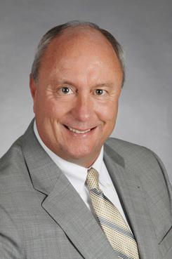 Kenneth Komoroski of Earth & Water Law.
