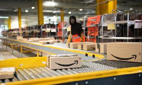 3rd Circ Sends Amazon Products Liability Case to Pa Supreme Court
