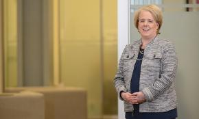 Roberta Kaplan Citing Violence Against Jews Calls on Lawyers to 'Make It Stop'