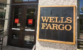 Wells Fargo Pledges 10M to Resolve Phila 's Discrimination Lending Litigation