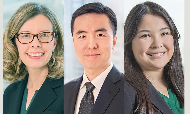 Kelliann H. Payne, Erkang Ai and Christine Zimmerman