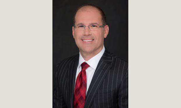 Daniel S. Weinstock of Feldman Shepherd Wohlgelernter Tanner Weinstock Dodig