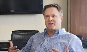 Pierce Bainbridge Leader John Pierce Is On Leave Amid Financing Questions