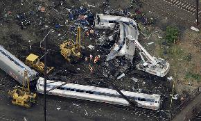 Criminal Charges Reinstated for the Third Time Against Amtrak Engineer in Fatal 2015 Crash