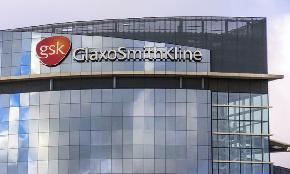 Sarbanes Oxley Whistleblower Suit Against GSK Rightly Thrown Out Panel Says