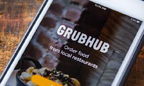 How Grubhub May Guide Pa Justices' Ruling on Restitution in Public Corruption Cases