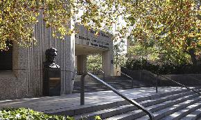 Temple Law School Proposes Tuition Freeze Amid COVID 19