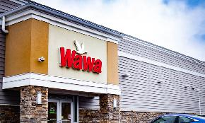 Federal Judge Turns to Class Action Veterans to Lead Wawa Data Breach Litigation