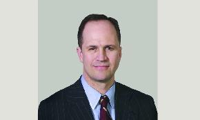M&A Attorney Jay Coogan Heads to Ballard Spahr Seeking 'Local Platform'