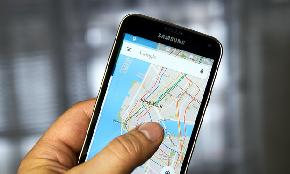 Pa Justices to Eye Warrant Requirement for Real Time Cellphone Movement Data