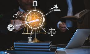 Outdated Software User Reluctance Still Hinders Legal Tech Market UPenn Panel Says
