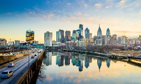 Pennsylvania Demand Declines Expense Cuts Outpaced National Average in First Half