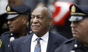 In Cosby Appeal Pa Justices Hone In on Accusers' Testimony
