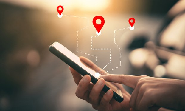 'Unfettered Access'?: Pa. Justices Eye Warrants for Cellphone Geolocation Data | The Legal Intelligencer