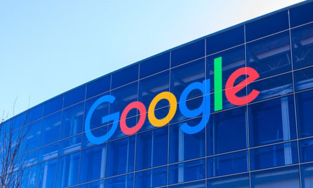 Missouri Opens Antitrust Investigation Into Google
