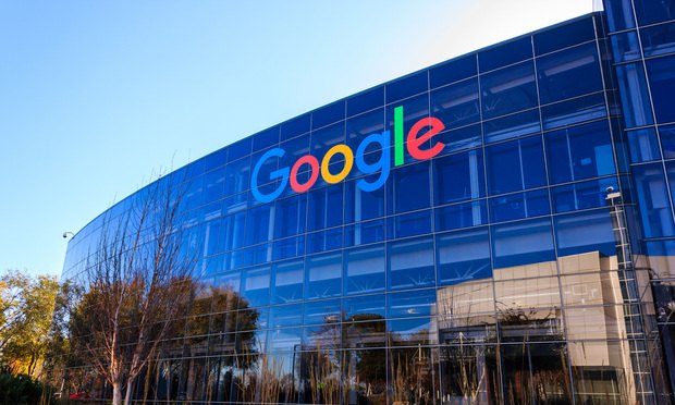 Google Legally Fired Diversity Memo Author, Labor Agency Says