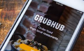 In Bellwether Gig Economy Case Judge Rules Grubhub Driver Is Not an Employee