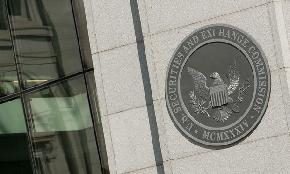 California Attorney Pleads Guilty in National Securities Fraud