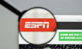 Appeals Court Upholds ESPN Win in Video Privacy Suit