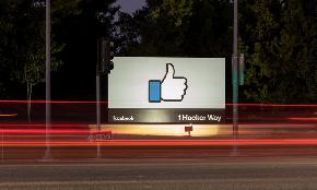 In Wake of Cambridge Analytica Saga Class Actions Roll in Against Facebook
