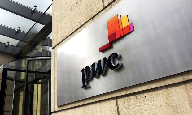 PricewaterhouseCoopers Faces Collective Action in Age Bias