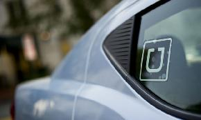 Uber In House Attorney Out Behind Massive Cyberattack That Went Undisclosed
